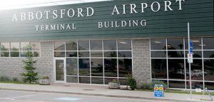 Abbotsford-Airport-limo-service1