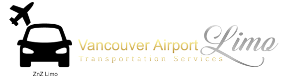 Vancouver Airport Limo Logo